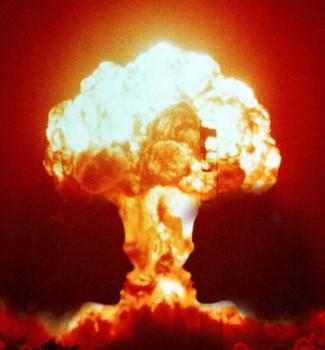 nuclear-bomb-iran-e1405694886188-598x350cropped