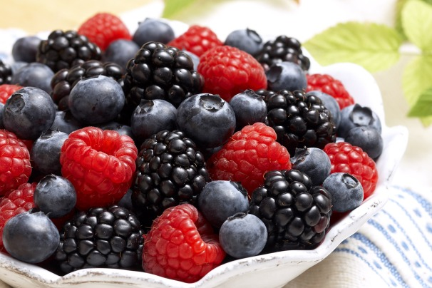 anthocyanin-berries1